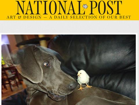 National-Postcrop1