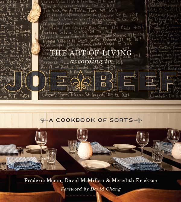 joe-beef-book-cover-jennifer_may